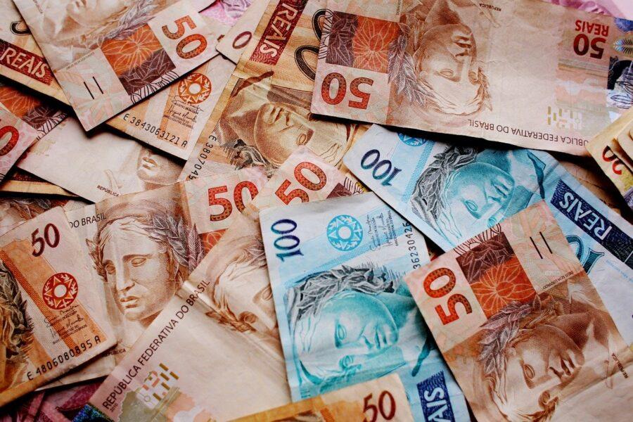 Simpatia para ganhar dinheiro urgente, fácil e rápido