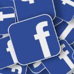 Como excluir o Facebook definitivamente; passo a passo