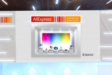 AliExpress Curitiba: tudo sobre a primeira loja física do Brasil