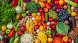 Podcast: Os cuidados com a nutrição durante a pandemia