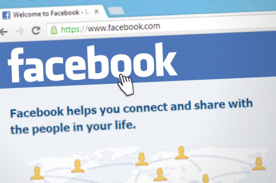 Como desativar o Facebook pelo celular ou PC