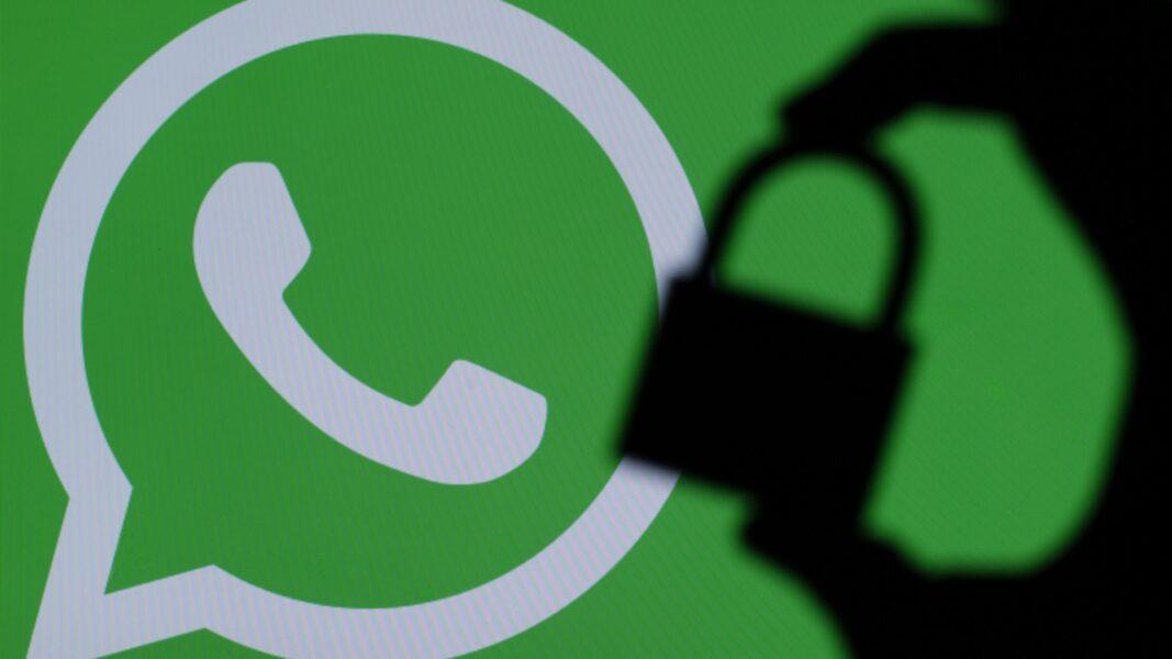 WhatsApp clonado: saiba como recuperar e proteger sua conta