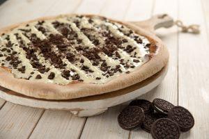 Conheça cinco sabores diferentes de pizza para experimentar na quarentena