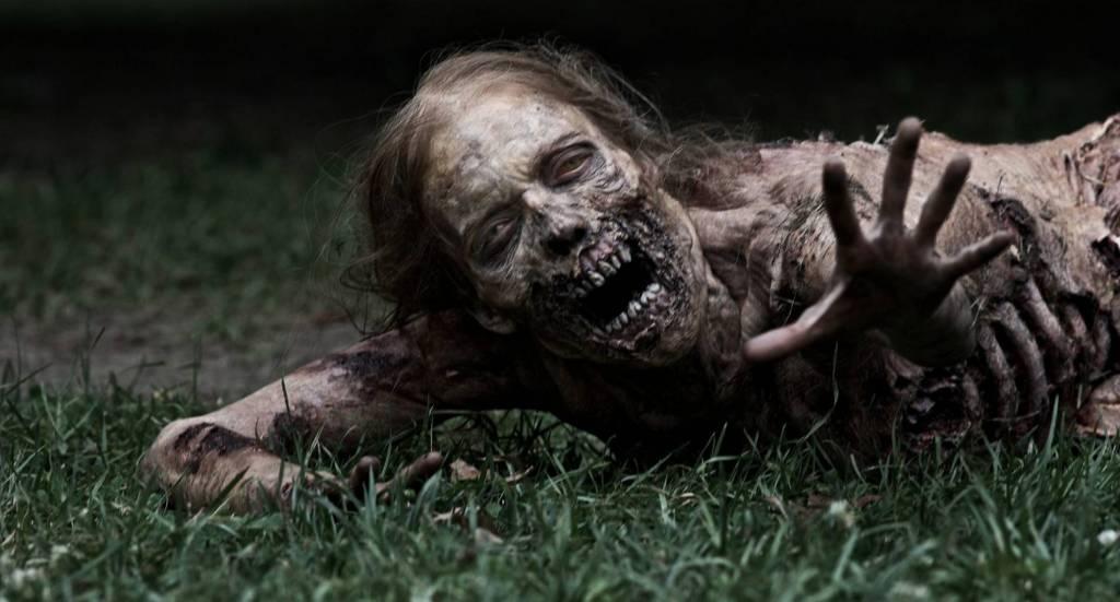 """The Walking Dead – Criador """"revela"""" origem do apocalipse zumbi"""