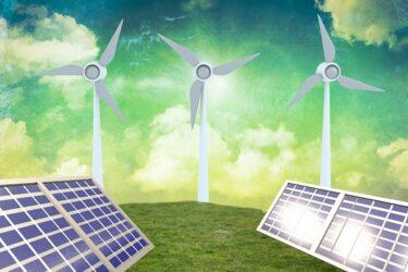 Curso online é oportunidade para aprender sobre energias renováveis e uso de biogás