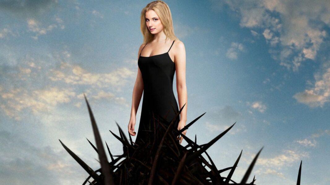 Série 'Revenge' deve ganhar uma continuação depois de anos do seu fim