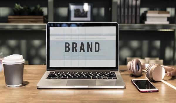 Estudo aponta que apenas 19% dos micro e pequenos empresários registram suas marcas