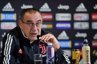 Após recusa de Arthur, Juventus estuda outros dois nomes para o meio-campo