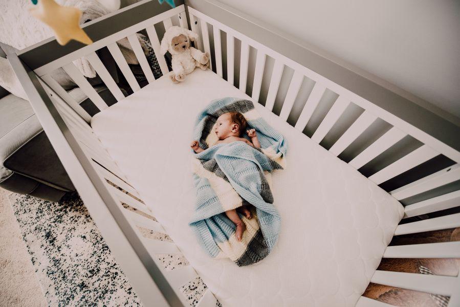 ASTROLOGIA NA DECORAÇÃO: Saiba como decorar o quarto do bebê de acordo com o signo da criança!
