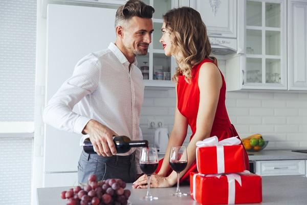 VinVino apresenta seleção especial de vinhos para o Dia dos Namorados
