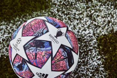 Final da Liga dos Campeões terá nova data, segundo jornal europeu