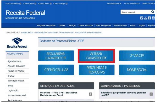 numero-de-documento-invalido-auxilio-emergencial