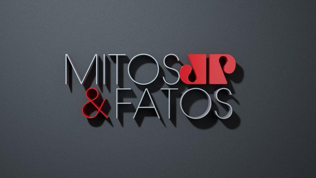Fórum Mitos & Fatos recebe Rafael Greca nesta quinta-feira (29)