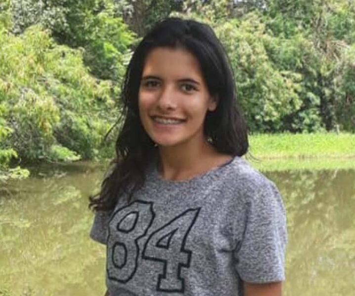 Adolescente desaparecida é encontrada em Jandaia do Sul