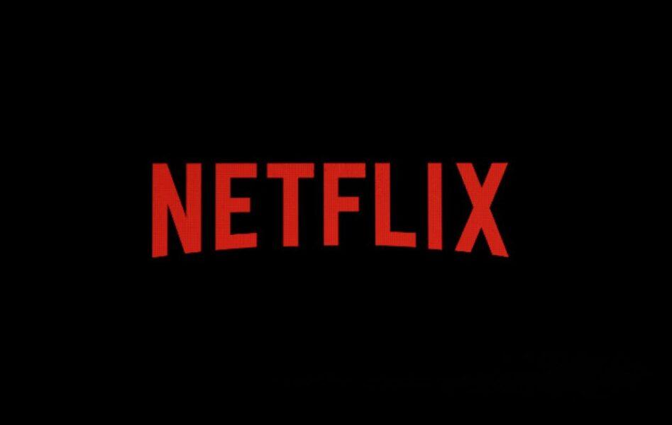 Netflix agora permite Smart Downloads no iOS
