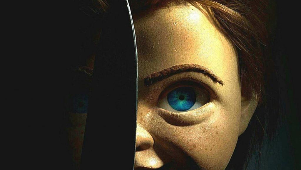 """Confira o primeiro teaser de """"Brinquedo Assassino"""""""
