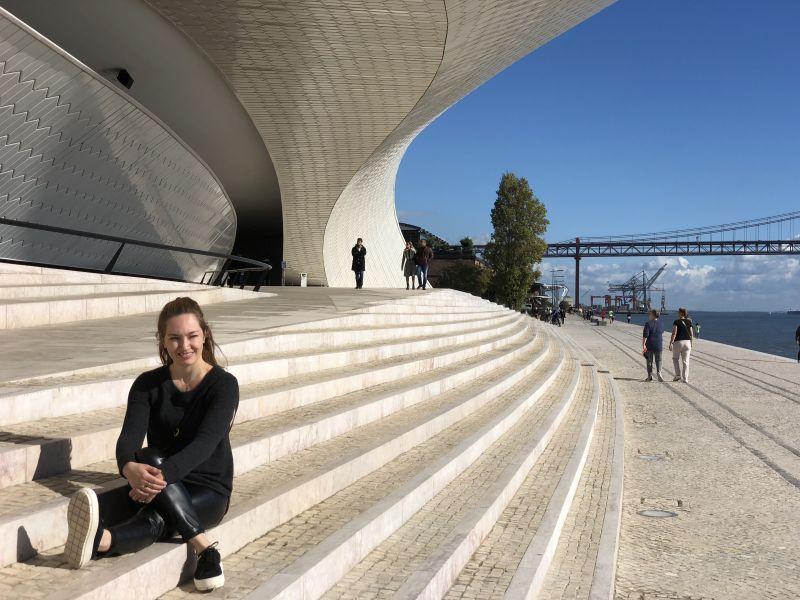 Viagens arquitetônicas: veja os destinos preferidos pelos amantes da arte
