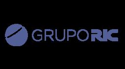 Nota conjunta Grupo RIC e Jasson Goulart