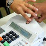 Quais são os benefícios e vantagens de ser mesário nas eleições?
