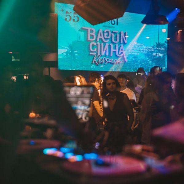 SAUDADES, CARNAVAL! +55 promove festa com lançamento da Skol Beats GT