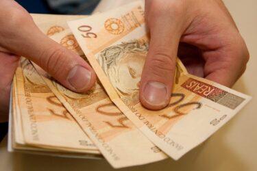 Agência do Trabalhador de Curitiba disponibiliza microcrédito a partir de segunda (26)