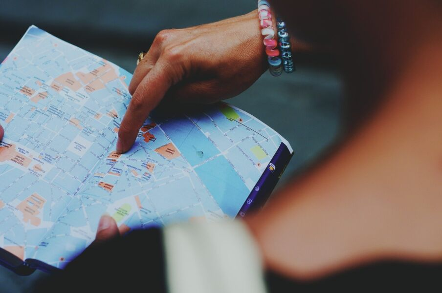 Futuro do turismo global é tema de evento online com professor da Nova Zelândia