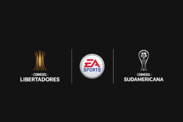 Lançamento do game Fifa 21 será em 2020, mesmo com o coronavírus