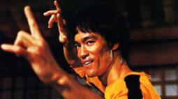 Be Water, documentário sobre a vida de Bruce Lee, ganha trailer