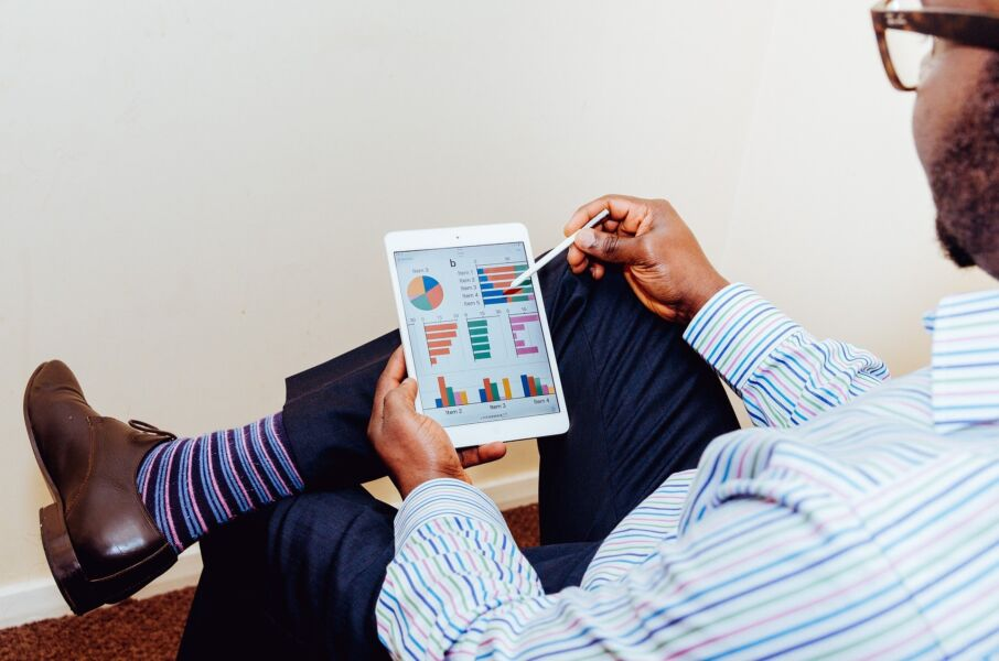 Transformação digital impacta na performance das empresas