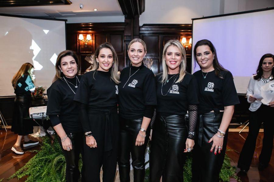 Lançamento Alto Giro, Menina Sunset e Tranca Solidária na coluna de Marcos Slaviero