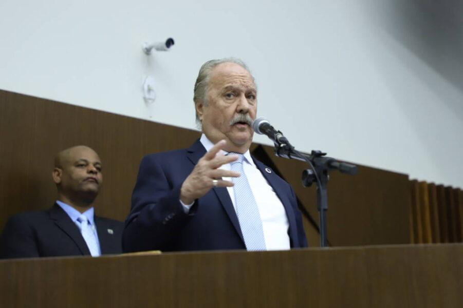 Cruzeiro anuncia integrantes da comissão eleitoral para pleito do 21 de maio
