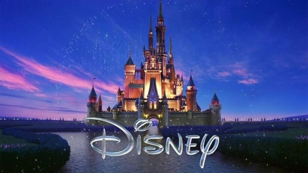 Parques da Disney anunciam regras para reabertura nos próximos meses