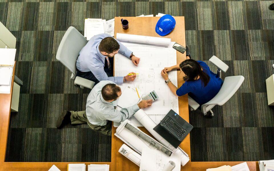Artigo: Sua empresa precisa falar sobre planejamento sucessório