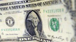 Investir no Exterior – Como Começar?
