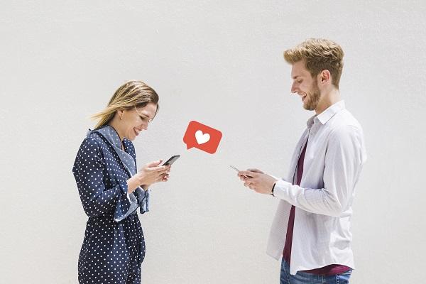 5 ideias para turbinar as redes sociais no Dia dos Namorados