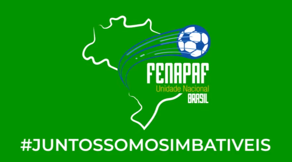 Felipe Melo, Everson e Diego se unem para pedir auxílio emergencial a jogadores necessitados