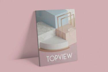 Confira TODAS AS FOTOS da festa de lançamento do Anuário Premium TOPVIEW 2019