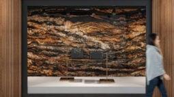 Decoração com pedras ornamentais: entenda a diferenças entre os tipos de acabamentos