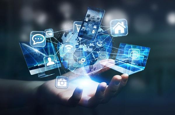 Podcast: O SEO e o jornalismo digital