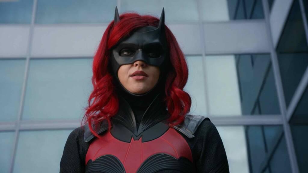 Batwoman, Flash e Riverdale tem retorno marcado para janeiro de 2021