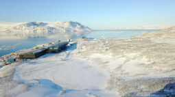 O que adiamento da inauguração de base brasileira na Antártica nos diz sobre soberania da natureza