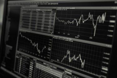 Investir no mercado de ações no Brasil vale a pena? Te contamos tudo!