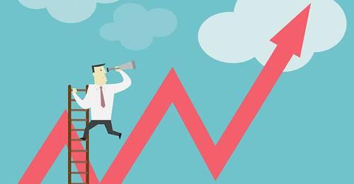 Disciplina do Trader – 7 Passos Para Bater a Meta