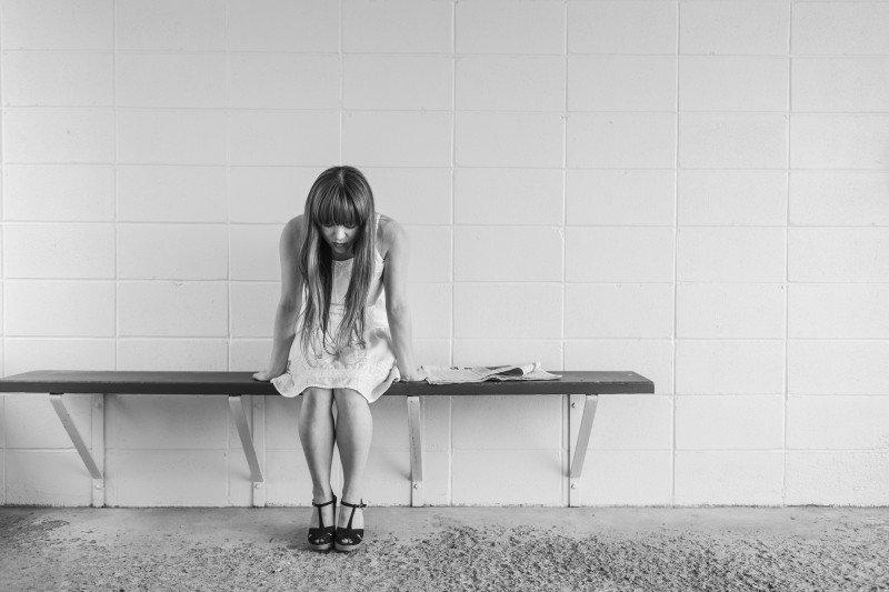 Conheça o EMDR, método que pode evitar o suicídio