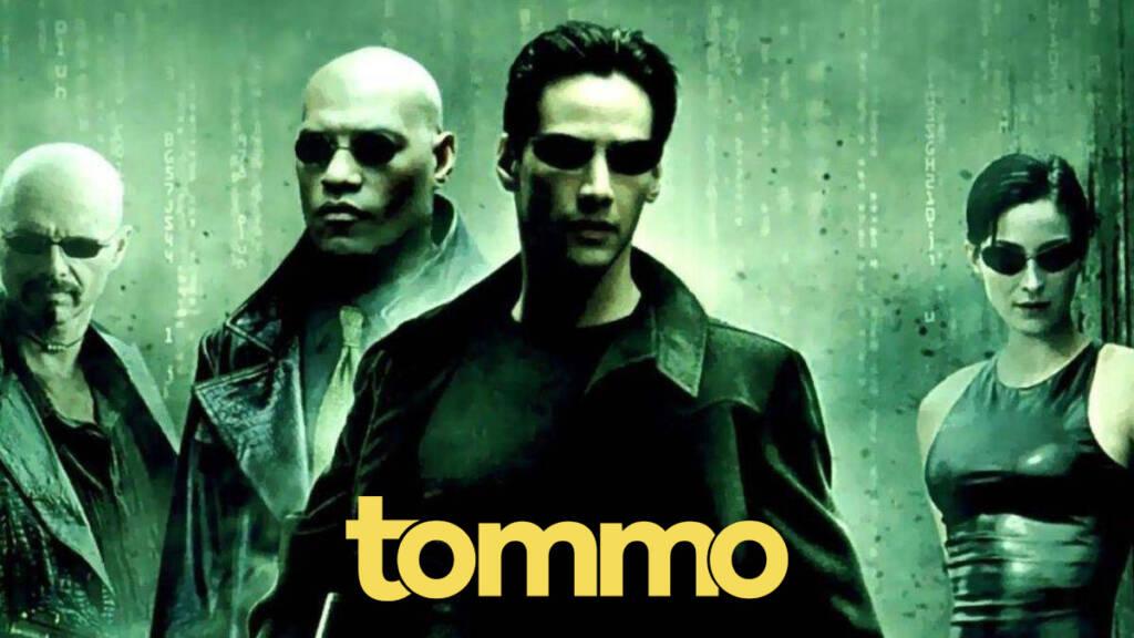 21 anos de Matrix, a obra que marcou uma era para o cinema e a cultura pop