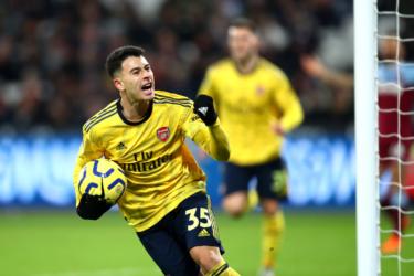 Standard Liège x Arsenal: saiba onde assistir à partida da Liga Europa