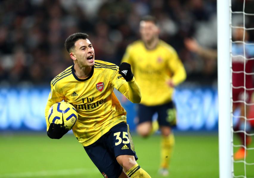 Bournemouth x Arsenal: saiba onde assistir à partida do Campeonato Inglês