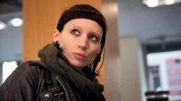 Millenium – Lisbeth Salander ganhará série de TV no Amazon Prime