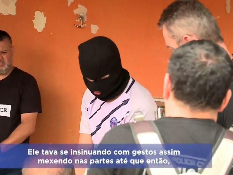 ronaldo-pescador-reconstituicao-crime-curitiba