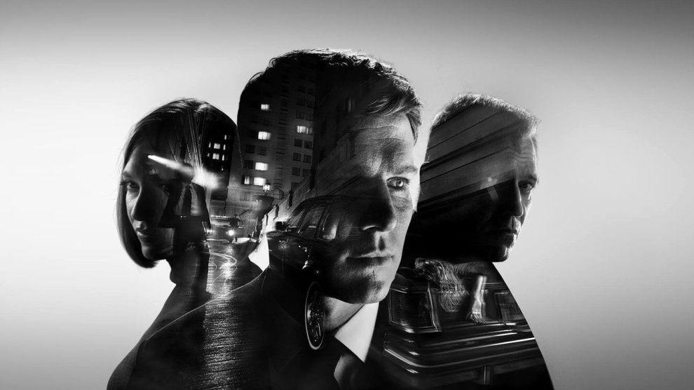 2ª temporada de 'Mindhunter' ganha data de estreia para agosto